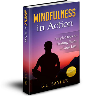 MindfulnessInActionBook-standing_300x374